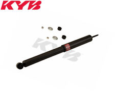Front Shock Absorber KYB 344043 for Nissan Pickup D21 720 81-97