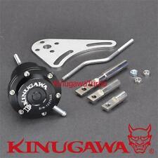 Kinugawa Billet Adjustable Turbo Actuator Garrett GT25 / GT28 / GT30 / GT35