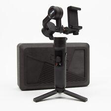 Zhiyun Crane-M2 (Crane M Upgraded Version) Handheld 3-Axis Gimbal Stabilizer