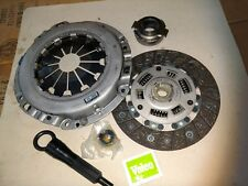 1991-1994 Subaru Justy 1.2L Clutch Kit  Direct OE Replacement