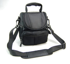 Mirrorless Camera Shoulder Case Bag For FUJIFILM X-A3 X-E3