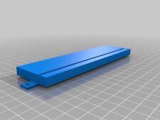 """Commodore Amiga 4000  Tappo vano 5.25"""" - Stampa 3D"""