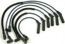 Federal Mogul Power Max Spark Plug Wire Set Part # 700875