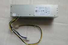 DELL Optiplex 3040 5040 7040 3020 7020 9020 SFF PRECISION T1700 Power Supply