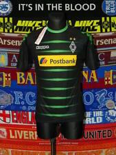 BNWT Borussia Mönchengladbach S kappa away football shirt jersey trikot