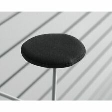 Foam Pad for Hat Display Stand