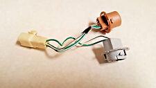 2003-2008 toyota corolla  bulb socket tail light 81555-02200 oem