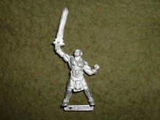 New listing Celtos Fantasy Viking Warrior-Barbarlan Champion. Warhammer-Ad&D etc.