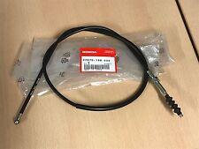 NOS Honda Secondary Clutch Cable for Monkey Bike, Honda CD90 & WIN100