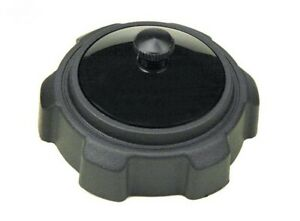 2235 Rotary Vented Fuel Cap Fits Snapper 7012515 7019378 Free Shipping