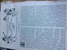 m12c ephemera 1896 article musician anna williams hilda wilson