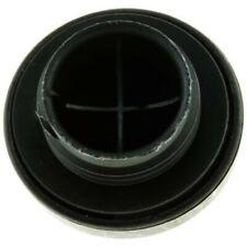Oil Cap MO155 Pronto