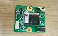 WIFI WIRELESS LAN ADAPTER TOSHIBA LED/LCD TV 50L4353D WLU5053-D4 (ROHS)