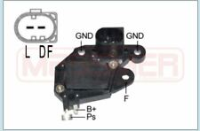Regulador De Voltaje Alternador Mercedes Clase Clase E200 E220 E2270 E320 S320