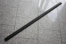 Golf 1 Rear Metal Bumper Impact bar bar Clips New as Original