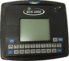 063-0172-894 Used Raven SCS 5000 Controller