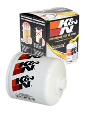 HP-2007 K&N OIL FILTER AUTOMOTIVE (KN Automotive Oil Filters)
