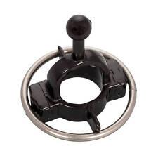 Delonghi Nespresso magnet Magnet schaufelrad Aeroccino EN125 PIXIE EN110 EN265