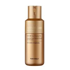 [TONYMOLY] Intense Care Gold 24K Snail Homme Skin / Korean Cosmetics