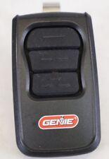Genie GM3T (3-Button) Garage Door Gate Opener Remote