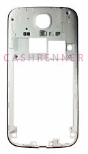 Cadre central Boîtier S Middle Frame Housing Cover Bezel samsung galaxy s4 i9500
