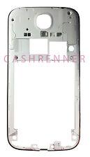 Mittel Rahmen Gehäuse S Middle Frame Housing Cover Bezel Samsung Galaxy S4 I9500