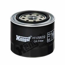 HENGST H10W22 HYDRAULIC FILTER AUTOMATIC TRANSMISSION