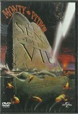 DVD *** MONTY PYTHON : LE SENS DE LA VIE ***  ( Neuf sous blister )