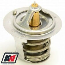 Genuine Subaru Thermostat & Seal For Impreza Turbo 92-14 WRX STi Uk Imports ADV