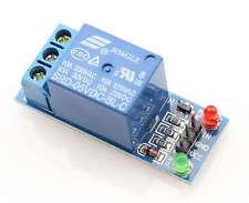 Relay module rele modulo 1 canal 10A