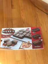 recipe: perfect brownie pan recipe book [29]