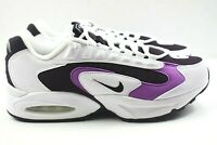 Nike Air Max Triax (Womens Size 10) Shoes CT1276 100 White Multicolor