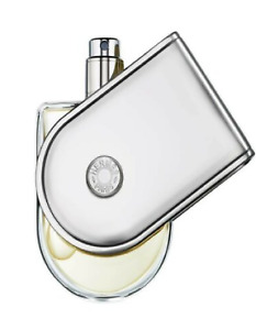 Hermes Voyage d'Hermes Limited Edition Eau de Toilette 35 ml
