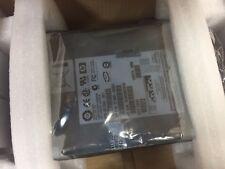 301566-001 100/200GB StorageWorks 230 C7400-69301 301566-001 HUB6M02K28