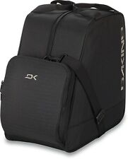 Dakine Snowboard Housse Bootbags Boot Bag Black 30l