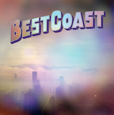 Best Coast - Fade Away [New CD] Extended Play, Digipack Packaging
