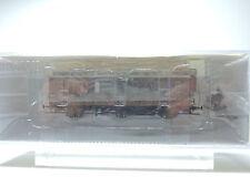 Brawa 45451 Abteilwagen C3 der K.P.E.V . 3.Klasse, unbespielt, OVP