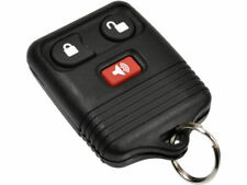 For Remote Control Transmitter for Keyless Entry / Alarm System 57227BZ
