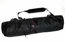Stativtasche Dörr Action Black L für Stative bis 80cm - tripod bag  (NEU/OVP)