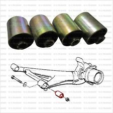 BMW E23 E24 E28 E32 E34 Rear trailing arm bushes