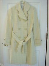 Banana Republic Women's Green Winter Coat Size Extra Small