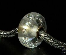"ORIGINAL TROLLBEADS * "" DIAMANTEN "" -BEAD  *"