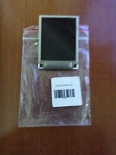 OEM-SONY-ERICSSON-LCD-DISPLAY-SCREEN-Z520 I-DUAL.