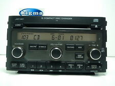 -honda-pilot-20062008-6disc-cd-xm-player-changer-1tv6-1tv9-wcode-tested