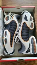 Nike Air Max Tailwind IV shoes size 11