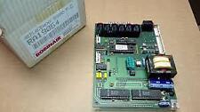 ROR ROBINAIR PC BOARD RA19064