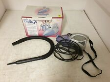 Ultimo Handheld Dirt Devil Vacuum Cleaner Used Good Condition (HC)