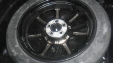 Wheel Alloy 18x4 Spare Fits 11-13 EQUUS 355130