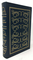 A DAY OF DEDICATION Essential Writings & Speeches of Woodrow Wilson Easton Press