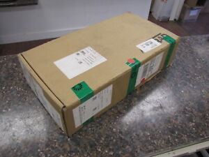 NEW in box Adtran 17025660F1 Netvanta 5660 Carrier Ethernet Gigabit Router CL300